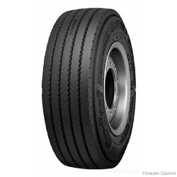 CORDIANT PROFESSIONAL TR-2 385/65 R22,5