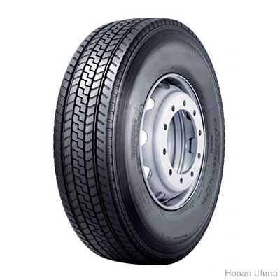 Bridgestone 215/75 R17.5 M788 126/124M M+S