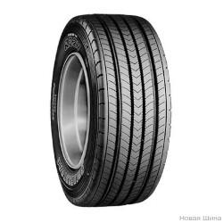 Bridgestone 215/75 R17.5 R227 M+S