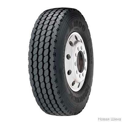 Hankook AM06 12.00 R20