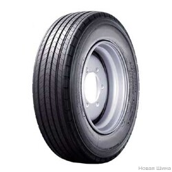 Bridgestone 225/75 R17.5 R227 129M MS