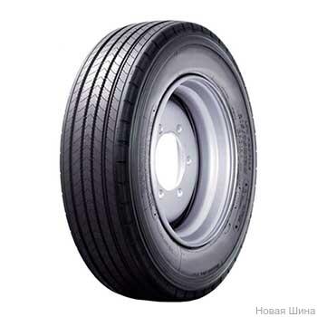 Bridgestone 225/75 R17.5 R227 129M MS
