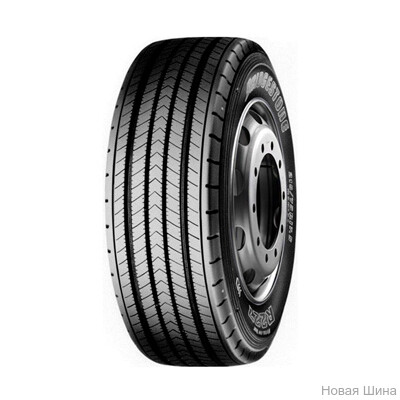 Bridgestone RT1 285/70 R19.5