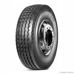Bridgestone 235/75 R17.5 R168 143/141J M+S