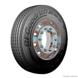 BFGoodrich 11 R22.5 ROUTE CONTROL S TL 148/145L