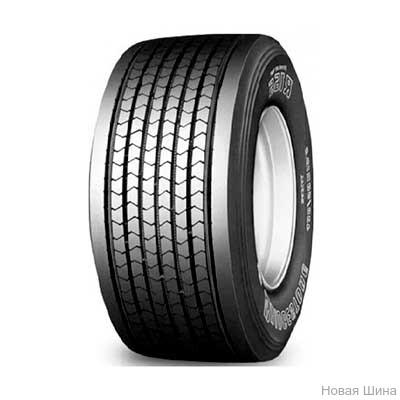 Bridgestone R227 305/70 R19.5 148/145M