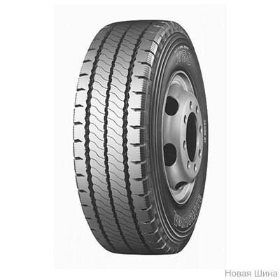 Bridgestone R166 435/50 R19.5 160J