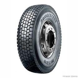 Bridgestone 245/70 R17.5 M729 136/134M