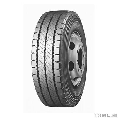 Bridgestone 11.00 R20 G611 150/146K