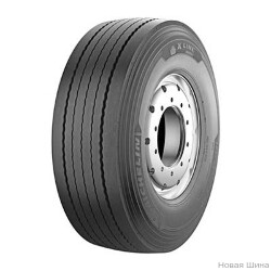 MICHELIN 215/75 R17.5 X LINE ENERGY T TL 135/133J