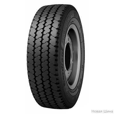 CORDIANT PROFESSIONAL VR-1 245/70 R19,5