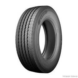 MICHELIN 215/75 R17.5  X MULTI Z  TL 126/124M