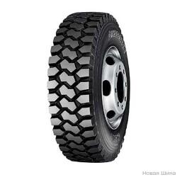 Bridgestone L317 12.00 R20 154/150G
