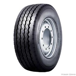 Bridgestone 245/70 R19.5 R168 141/140J