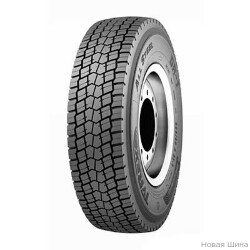 TYREX ALL STEEL DR-1 295/80 R22,5