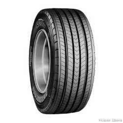 Bridgestone 245/70 R19.5 R227 136/134M
