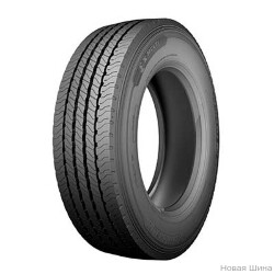 MICHELIN 225/75 R17.5 X MULTI Z TL 129/127M