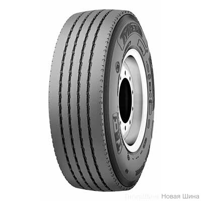 TYREX ALL STEEL TR-1 385/65 R22,5