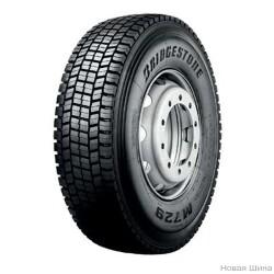 Bridgestone 265/70 R17.5 M729 138/136M
