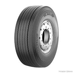 MICHELIN 235/75 R17.5  X LINE ENERGY T TL 143/141J