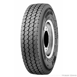 TYREX ALL STEEL VM-1 315/80 R22,5