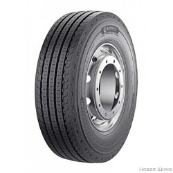 MICHELIN 235/75 R17.5 X MULTI Z TL 132/130M