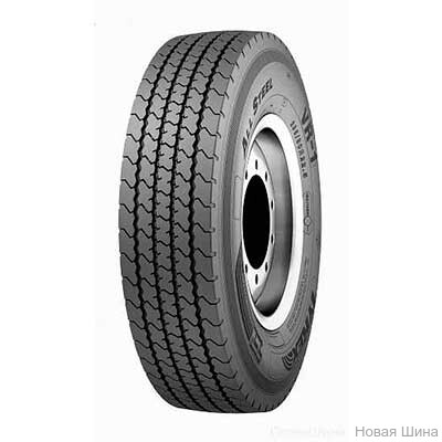 TYREX ALL STEEL VR-1 295/80 R22,5