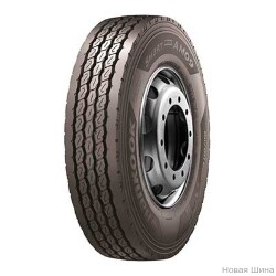 Hankook AM09 13 R22.5