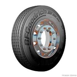 BFGoodrich 315/70 R22.5 ROUTE CONTROL S TL 154/150L