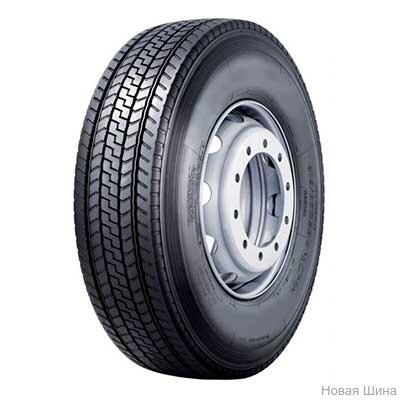 Bridgestone 265/70 R19.5 M788 140/138M
