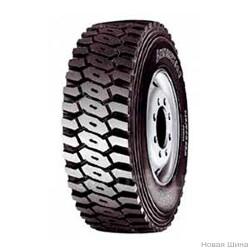 Bridgestone L355EVO 13 R22.5 158/156G (156/150K)