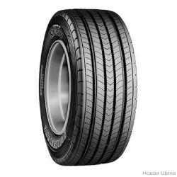 Bridgestone 265/70 R19.5 R227 140/138 M M+S