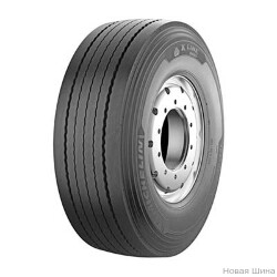 MICHELIN 245/70 R17.5 X LINE ENERGY T TL 143/141J
