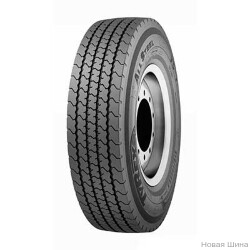 TYREX ALL STEEL VC-1 275/70 R22,5