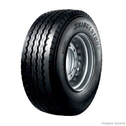 Bridgestone 285/70 R19.5 R168 150/148J