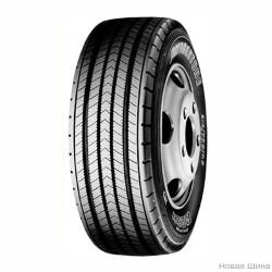 Bridgestone 285/70 R19.5 R227 145/153M