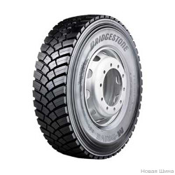 Bridgestone MD1 13 R22.5 156K