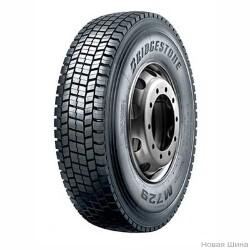 Bridgestone 295/60 R22.5 M729 150/147L