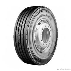 Bridgestone MS1 13 R22.5 160K
