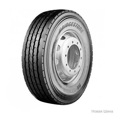 Bridgestone MS1 13 R22.5 160K