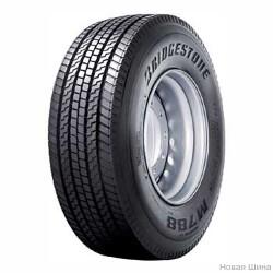 Bridgestone 295/80 R22.5 M788 152/148M M+S