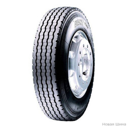 Sava 315/80 R22.5 AVANT MS2 PLUS 156/150K M+S