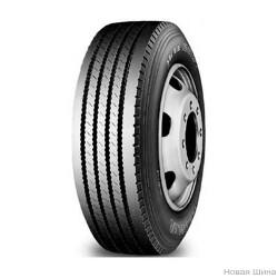 Bridgestone R184 275/70 R22.5 148/145L