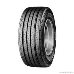 Bridgestone R227 275/70 R22.5 148/145M