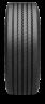 Восстановленная шина 385/55 R22.5 NOKIAN NOKTOP 72