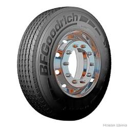 BFGoodrich 385/65 R22.5 ROUTE CONTROL S TL 162K