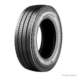 Bridgestone U-AP1 275/70 R22.5 148/145M