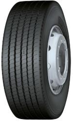 Восстановленная шина 385/65 R22.5 NOKIAN NOKTOP 72