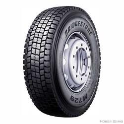 Bridgestone 305/70 R22.5 M729 150/148M