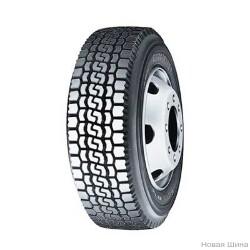 Bridgestone M716 275/80 R22.5 149/146M
